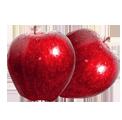 Apple Washington